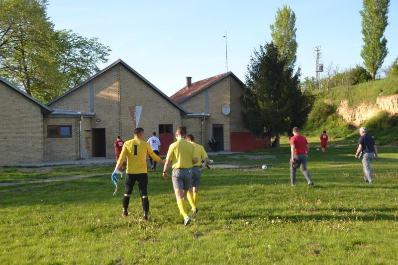 Magija zvana fudbal